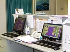 MedicalOffice014-230px